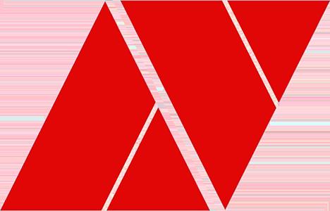 Klikbouwsysteem Logo